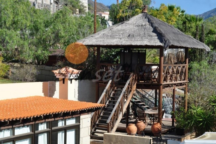 4 Bed  Villa/House for Sale, Moraditas, Tenerife - SB-SB-207 19