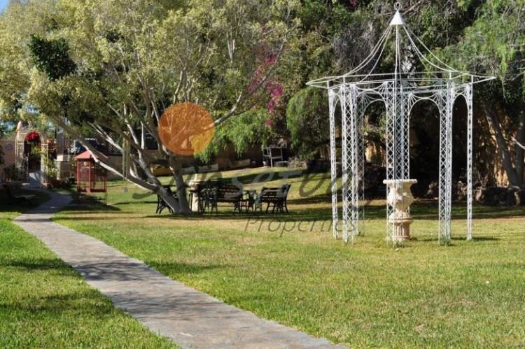 4 Bed  Villa/House for Sale, Moraditas, Tenerife - SB-SB-207 20