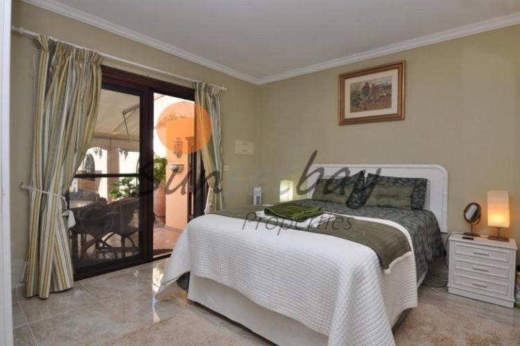 4 Bed  Villa/House for Sale, Moraditas, Tenerife - SB-SB-207 3