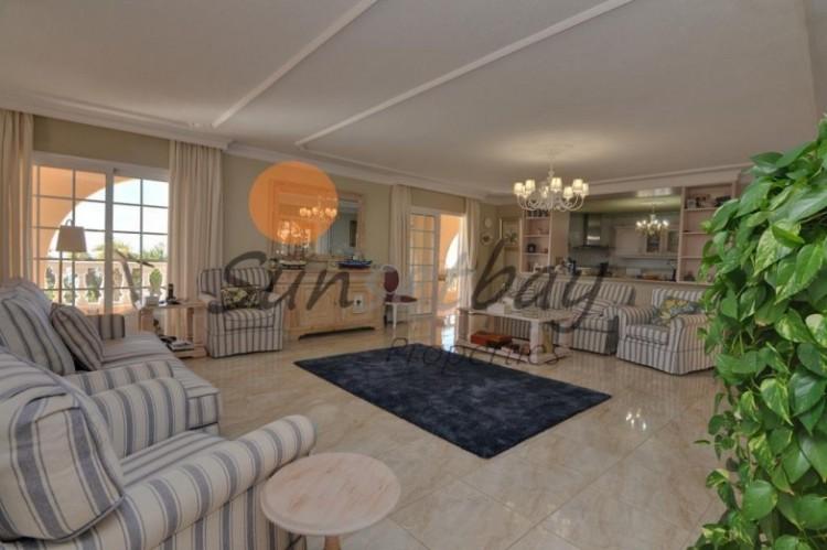 4 Bed  Villa/House for Sale, Moraditas, Tenerife - SB-SB-207 5