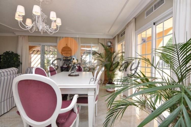 4 Bed  Villa/House for Sale, Moraditas, Tenerife - SB-SB-207 6