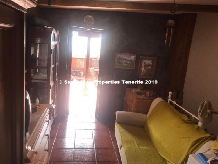 2 Bed  Villa/House for Sale, Tijoco Bajo, Tijoco  Santa Cruz de Tenerife, Tenerife - SB-SB-176 3