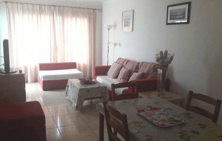 1 Bed  Flat / Apartment for Sale, Puerto Del Carmen, Lanzarote - LA-LA845s 4