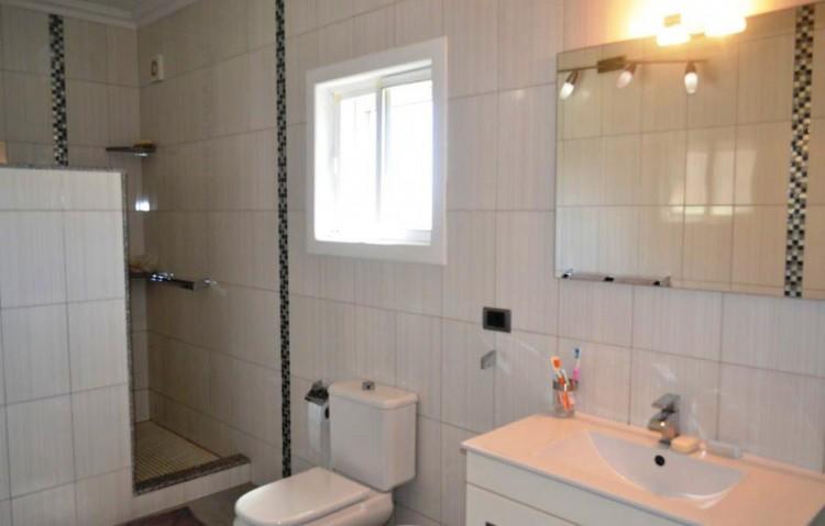 4 Bed  Villa/House for Sale, Playa Blanca, Lanzarote - LA-LA844s 6