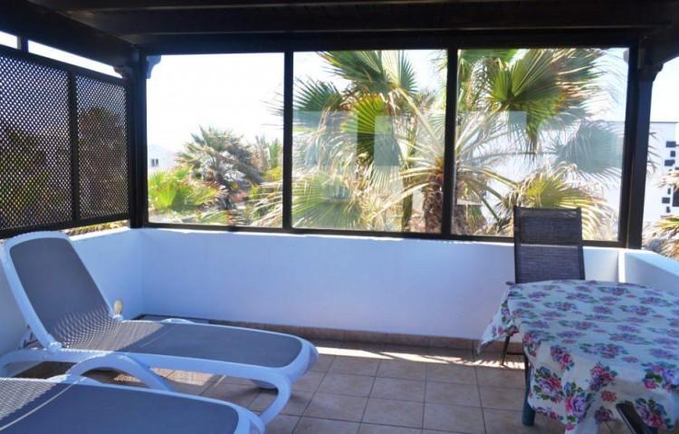4 Bed  Villa/House for Sale, Playa Blanca, Lanzarote - LA-LA844s 8