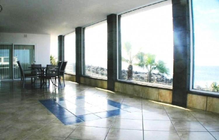 3 Bed  Villa/House for Sale, Playa Blanca, Lanzarote - LA-LA843s 2