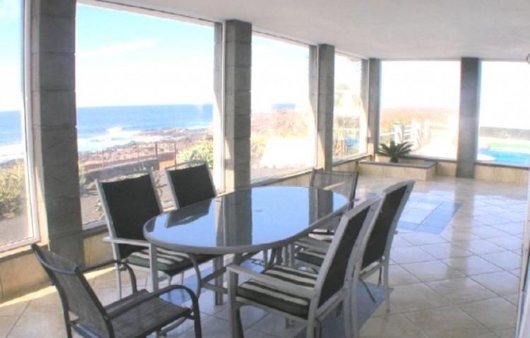 3 Bed  Villa/House for Sale, Playa Blanca, Lanzarote - LA-LA843s 7
