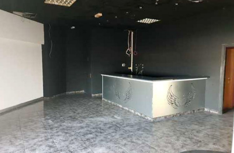 Commercial for Sale, Costa Adeje, Adeje, Tenerife - VC-52879560 4