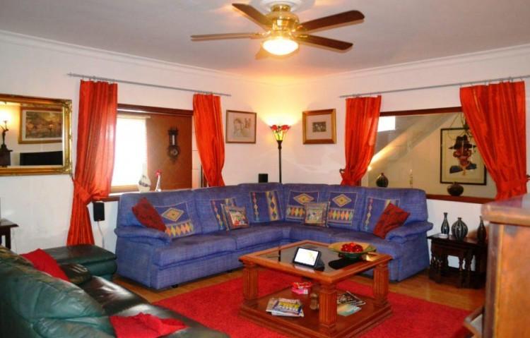 7 Bed  Villa/House for Sale, Puerto Del Carmen, Lanzarote - LA-LA848s 2