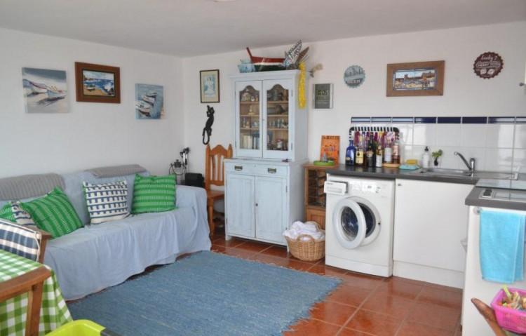 7 Bed  Villa/House for Sale, Puerto Del Carmen, Lanzarote - LA-LA848s 5