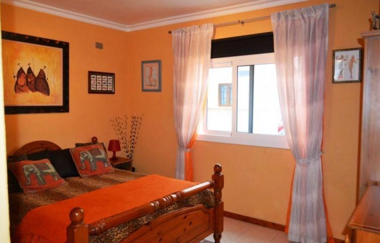 7 Bed  Villa/House for Sale, Puerto Del Carmen, Lanzarote - LA-LA848s 6