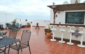 7 Bed  Property for Sale, Puerto Del Carmen, Lanzarote - LA-LA848s