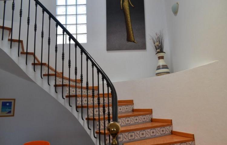 6 Bed  Villa/House for Sale, Playa Blanca, Lanzarote - LA-LA846s 6