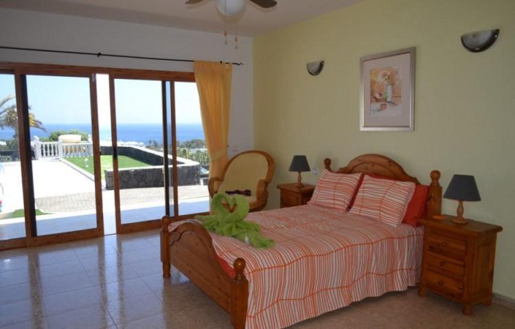 6 Bed  Villa/House for Sale, Playa Blanca, Lanzarote - LA-LA846s 7