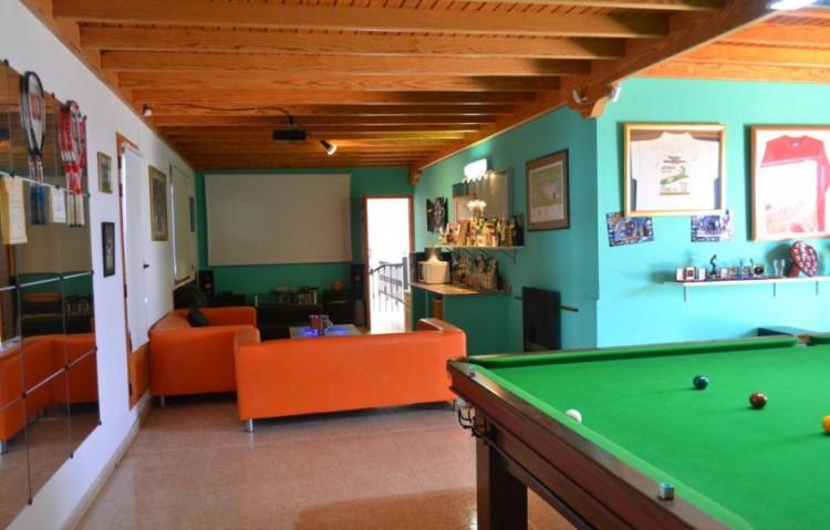 6 Bed  Villa/House for Sale, Playa Blanca, Lanzarote - LA-LA846s 9