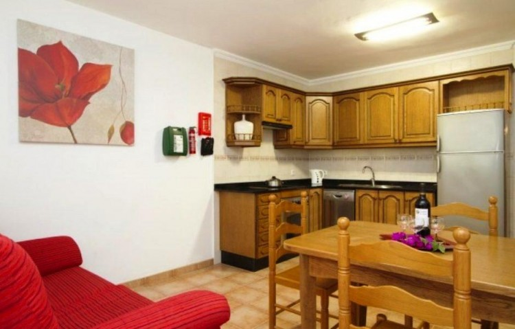 7 Bed  Villa/House for Sale, Puerto Del Carmen, Lanzarote - LA-LA847s 2