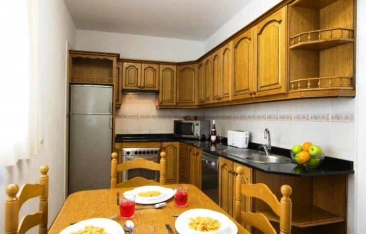 7 Bed  Villa/House for Sale, Puerto Del Carmen, Lanzarote - LA-LA847s 5
