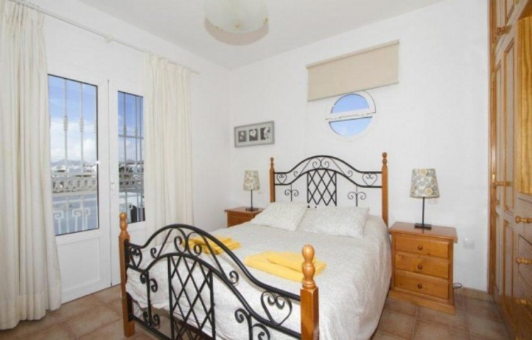 7 Bed  Villa/House for Sale, Puerto Del Carmen, Lanzarote - LA-LA847s 7