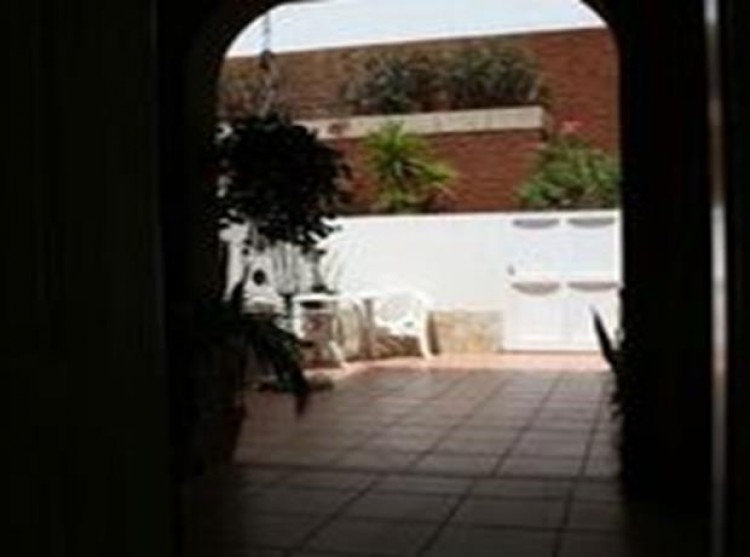 3 Bed  Villa/House for Sale, Torviscas, Tenerife - PG-D1771 15