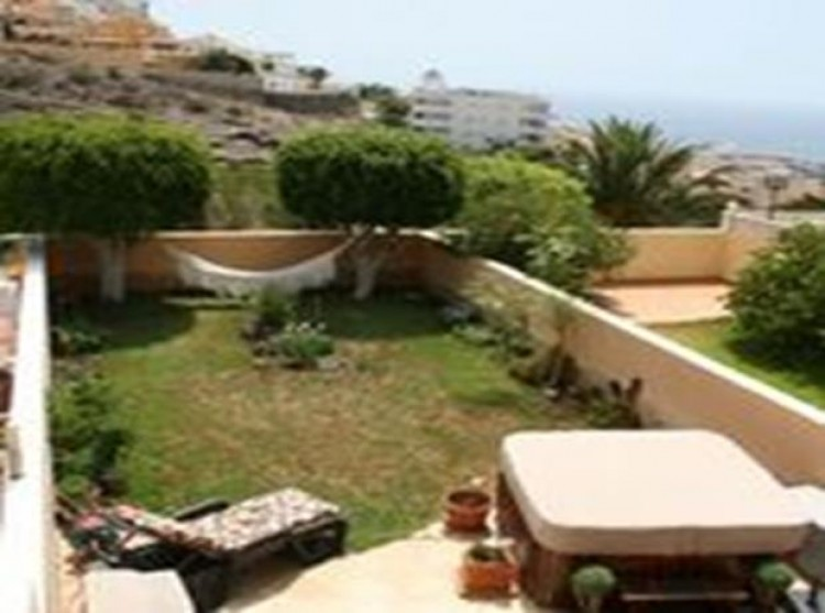 3 Bed  Villa/House for Sale, Torviscas, Tenerife - PG-D1771 16