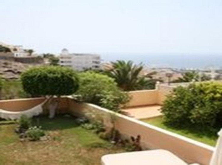 3 Bed  Villa/House for Sale, Torviscas, Tenerife - PG-D1771 17