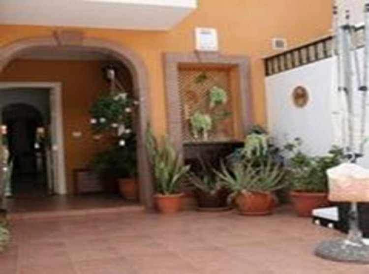 3 Bed  Villa/House for Sale, Torviscas, Tenerife - PG-D1771 2