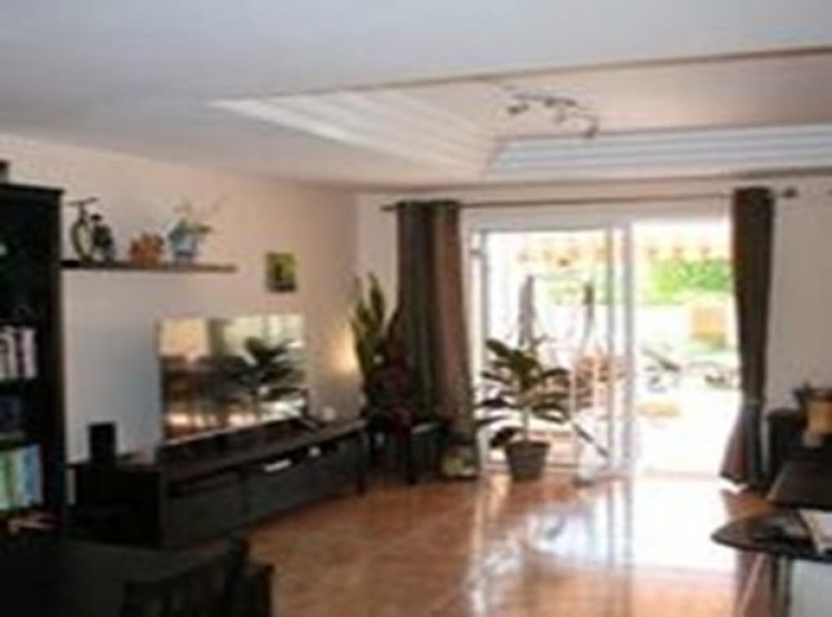 3 Bed  Villa/House for Sale, Torviscas, Tenerife - PG-D1771 4