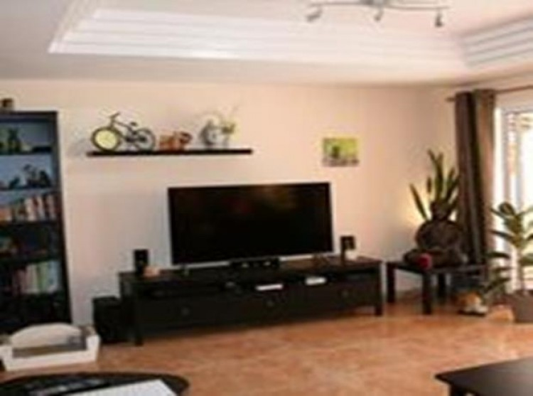 3 Bed  Villa/House for Sale, Torviscas, Tenerife - PG-D1771 8