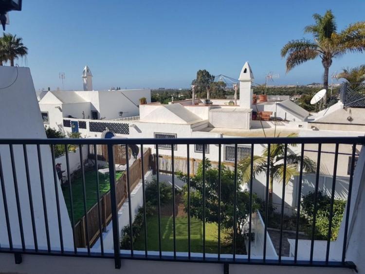1 Bed  Villa/House for Sale, Las Palmas, Playa del Inglés, Gran Canaria - OI-15047 10