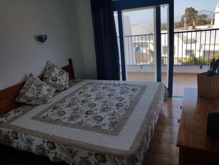 1 Bed  Villa/House for Sale, Las Palmas, Playa del Inglés, Gran Canaria - OI-15047 11
