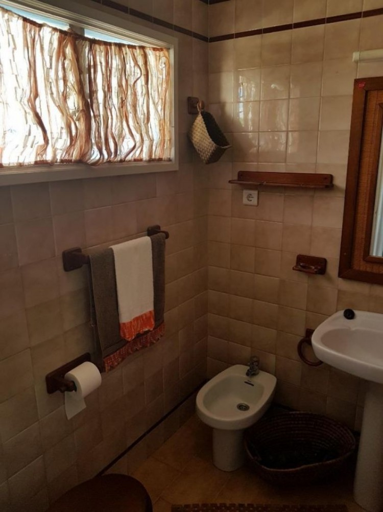 1 Bed  Villa/House for Sale, Las Palmas, Playa del Inglés, Gran Canaria - OI-15047 12