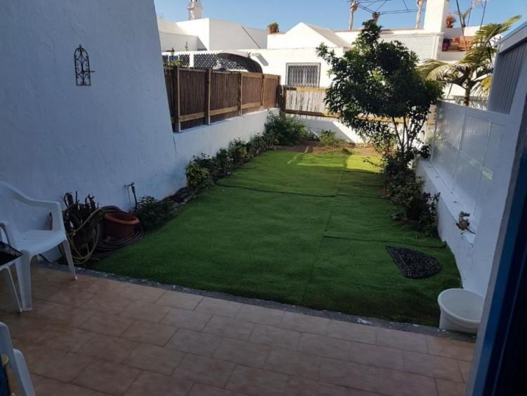 1 Bed  Villa/House for Sale, Las Palmas, Playa del Inglés, Gran Canaria - OI-15047 14