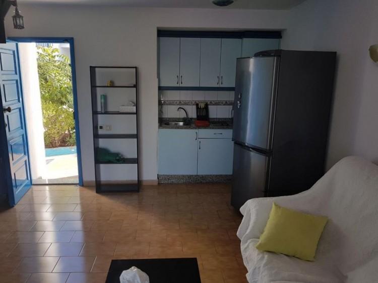 1 Bed  Villa/House for Sale, Las Palmas, Playa del Inglés, Gran Canaria - OI-15047 4