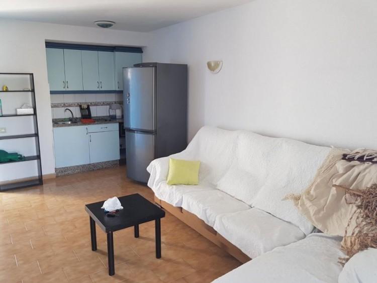 1 Bed  Villa/House for Sale, Las Palmas, Playa del Inglés, Gran Canaria - OI-15047 5