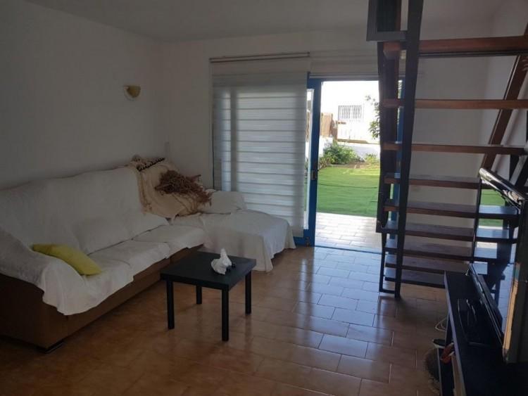 1 Bed  Villa/House for Sale, Las Palmas, Playa del Inglés, Gran Canaria - OI-15047 6