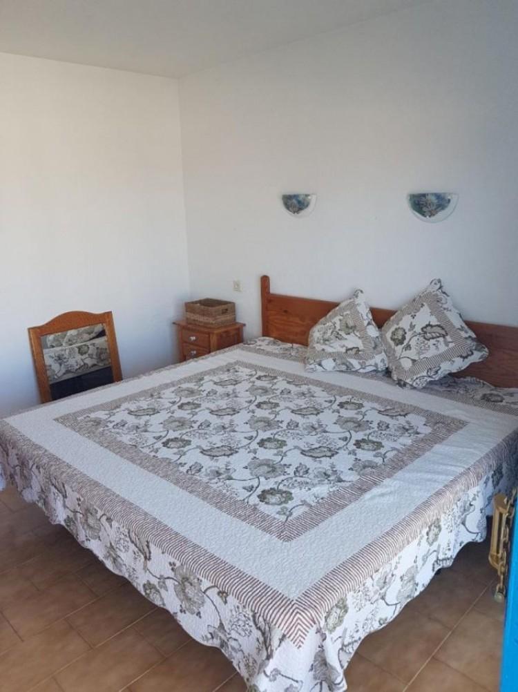 1 Bed  Villa/House for Sale, Las Palmas, Playa del Inglés, Gran Canaria - OI-15047 9