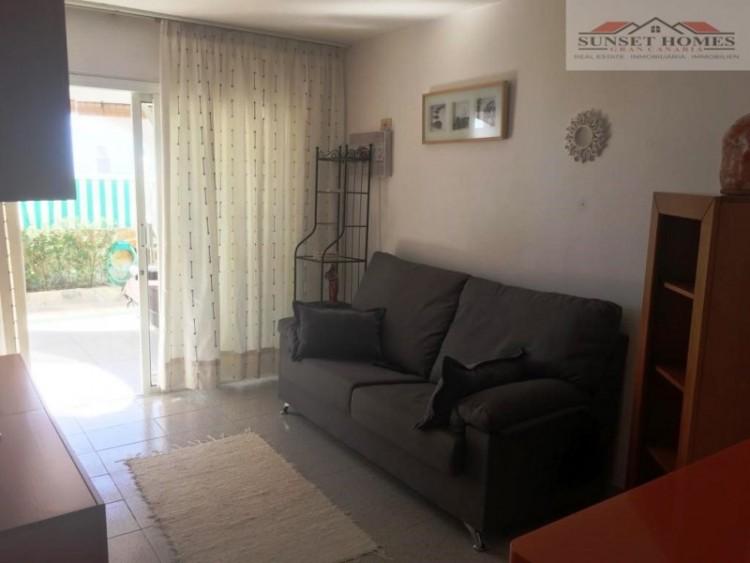 1 Bed  Flat / Apartment to Rent, Patalavaca, Mogán, Gran Canaria - SH-2207R 6