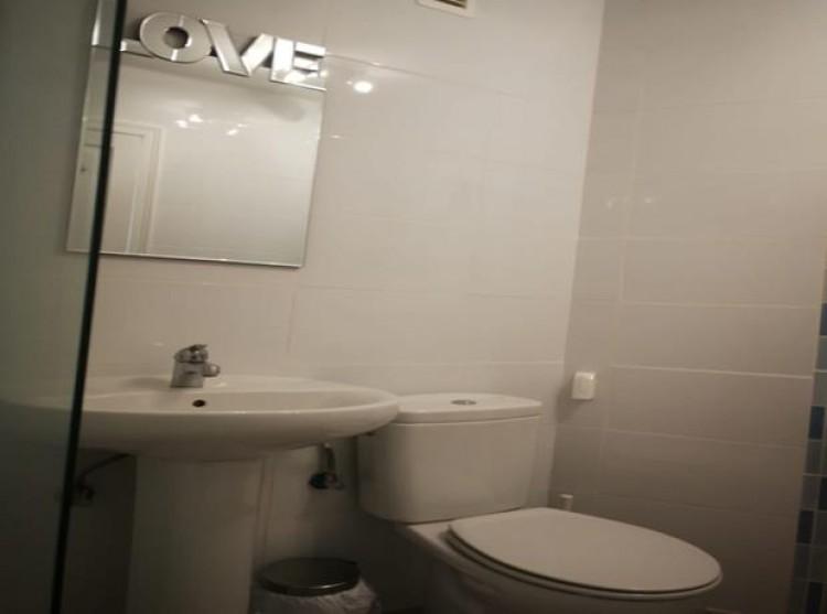 Flat / Apartment for Sale, Golf Del Sur, Tenerife - PG-A391 10