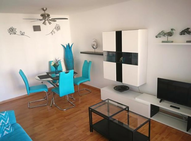 Flat / Apartment for Sale, Golf Del Sur, Tenerife - PG-A391 3