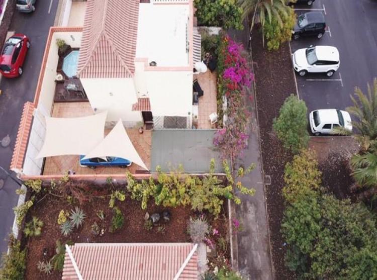 3 Bed  Villa/House for Sale, Costa Del Silencio, Tenerife - PG-D1774 10