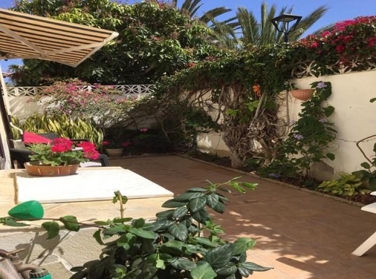 3 Bed  Villa/House for Sale, Costa Del Silencio, Tenerife - PG-D1774 11