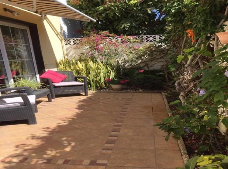 3 Bed  Villa/House for Sale, Costa Del Silencio, Tenerife - PG-D1774 12