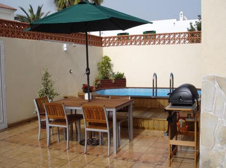 3 Bed  Villa/House for Sale, Costa Del Silencio, Tenerife - PG-D1774 2