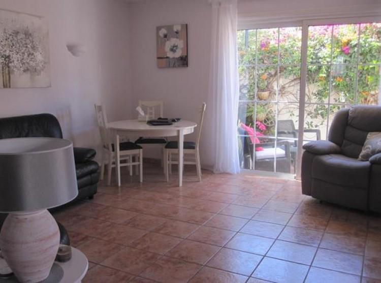 3 Bed  Villa/House for Sale, Costa Del Silencio, Tenerife - PG-D1774 3