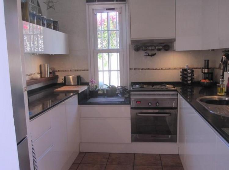 3 Bed  Villa/House for Sale, Costa Del Silencio, Tenerife - PG-D1774 4