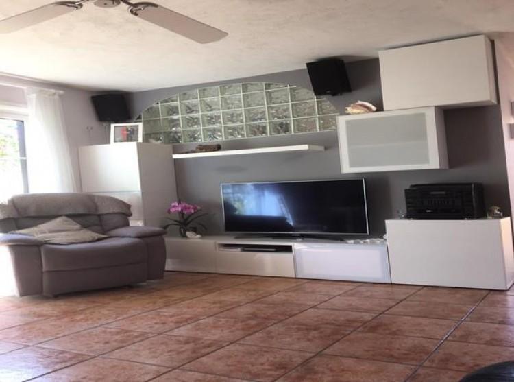 3 Bed  Villa/House for Sale, Costa Del Silencio, Tenerife - PG-D1774 5