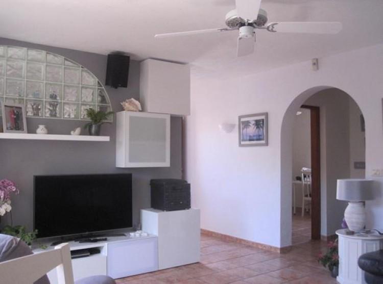 3 Bed  Villa/House for Sale, Costa Del Silencio, Tenerife - PG-D1774 6