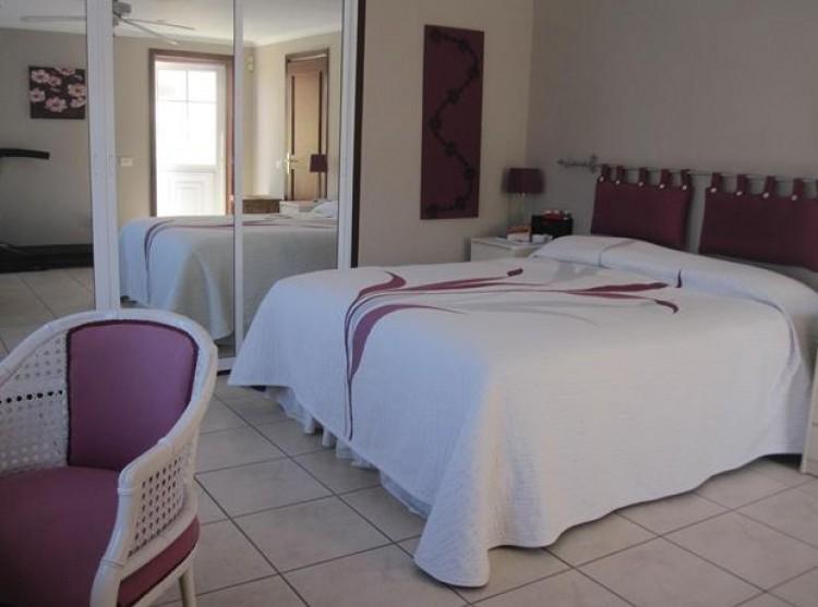 3 Bed  Villa/House for Sale, Costa Del Silencio, Tenerife - PG-D1774 7