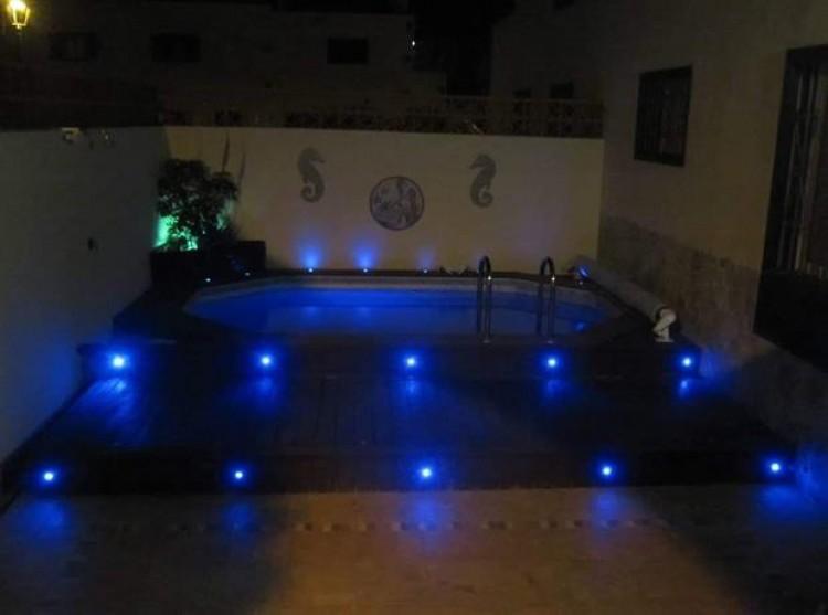 3 Bed  Villa/House for Sale, Costa Del Silencio, Tenerife - PG-D1774 9
