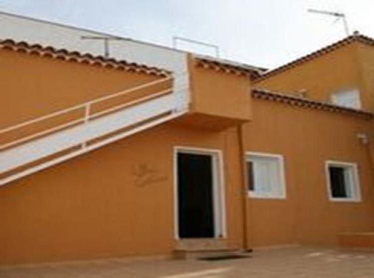 3 Bed  Villa/House for Sale, Guia De Isora, Tenerife - PG-D1762 11